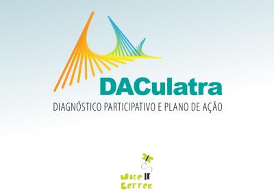 DACulatra – Diagnóstico participativo e plano de ação para a sustentabilidade ecológica na ilha da Culatra